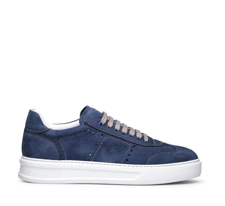 Fabi LEW sneakers