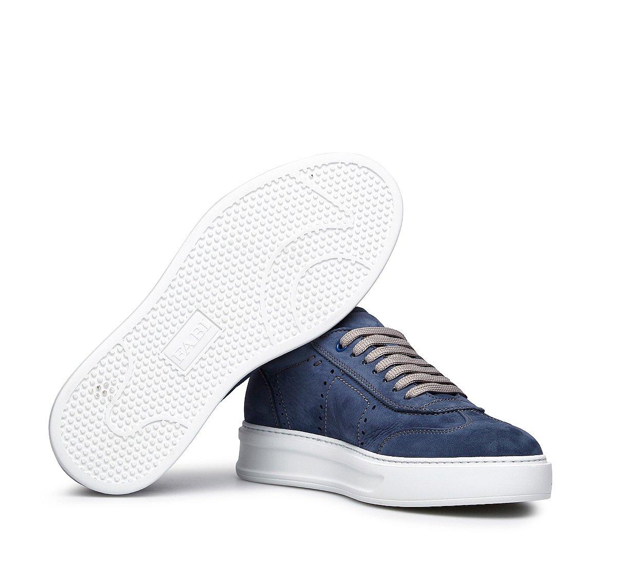 Sneaker Fabi LEW
