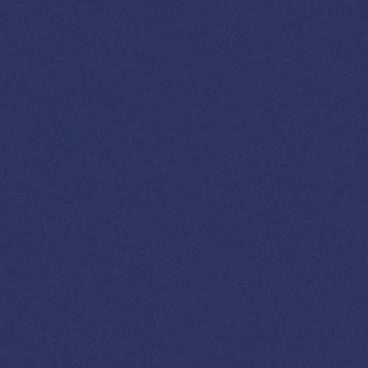 Stovax Victorian Ceramic Glazed Fireplace Tiles - Single 6x6 Tile - Blue