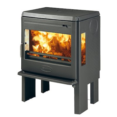 Dovre Astroline 360 Wood Stove