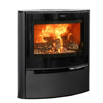 Aduro 15 Wood Stove
