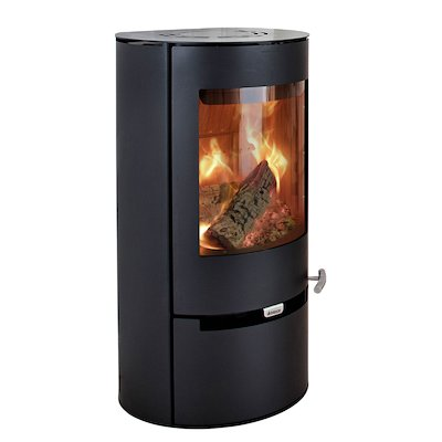 Aduro 9 Wood Stove