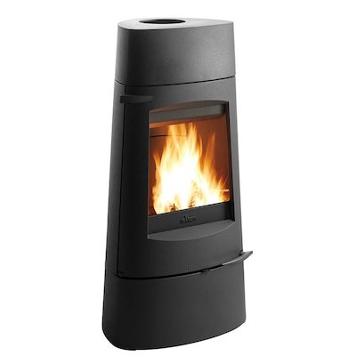Invicta Aratos Wood Stove