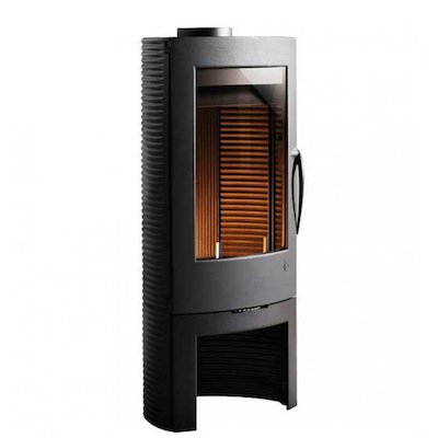 Invicta Argos Wood Stove