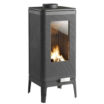 Invicta Iwaki Wood Stove