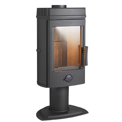 Invicta Mairy Wood Stove