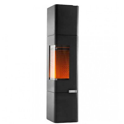Invicta Mana Wood Stove