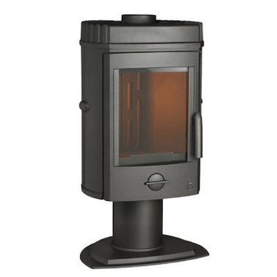 Invicta Mesnil Wood Stove