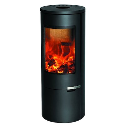 Invicta Narvik Wood Stove