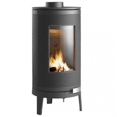 Invicta Okino Wood Stove