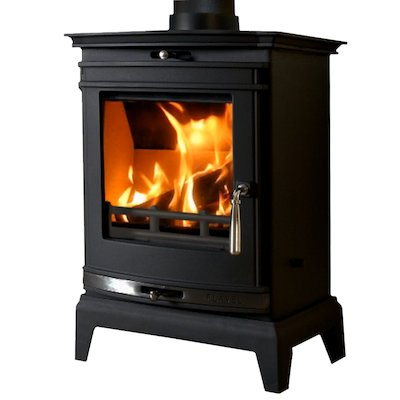 Flavel Rochester 5 Multifuel Stove