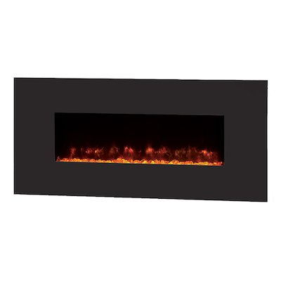 Gazco Radiance 100w Wall Mounted Electric Fire