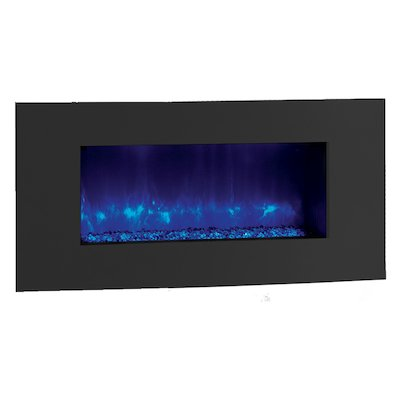 Gazco Radiance 85R Verve XS Built-In Electric Fire