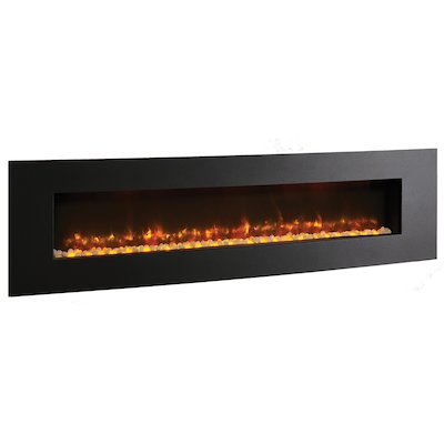 Gazco Radiance 195R Verve XS Built-In Electric Fire