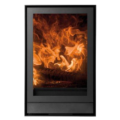 Nestor Martin IQH33 Wood Cassette Fire