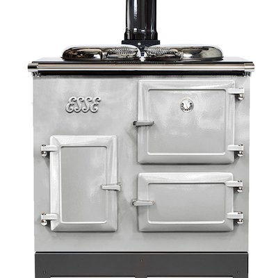 ESSE 905 OC Conventional Flue Oil Fired Range Cooker