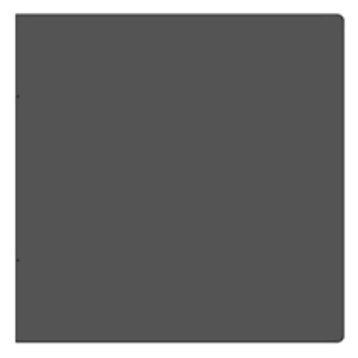 Jotul Loke Outdoor Chiminea Steel Floor Plate - Black
