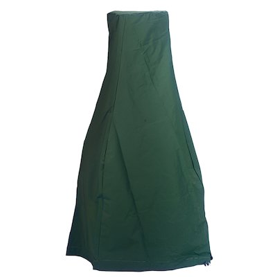 La Hacienda Universal Deluxe Chiminea Raincovers