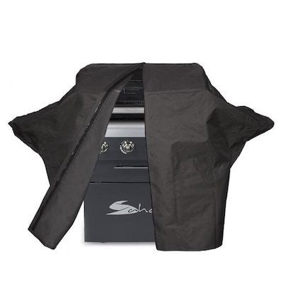 Universal Innovations BBQ Raincovers