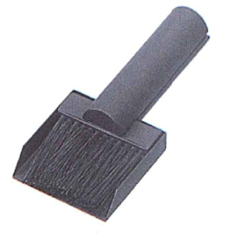 Sirius Barletta Fire Tool Set - Black
