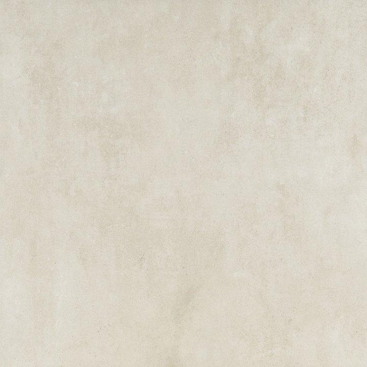 Gazco Broadway Porcelain Fireplace Tiles - White