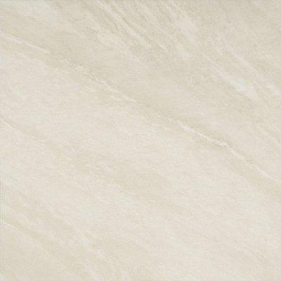 Gazco Chiara Bianco Slate Porcelain Fireplace Tiles White Standard