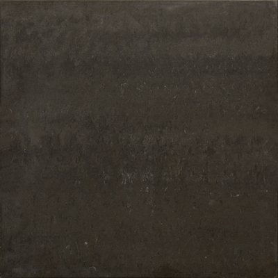 Gazco Turin Porcelain Fireplace Tiles Grey Large