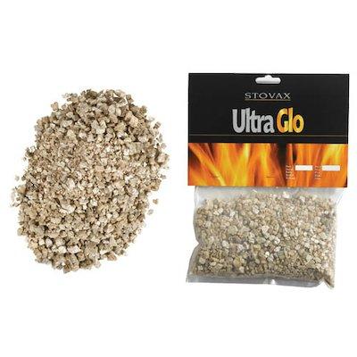 Stovax Vermiculite Ember Pack