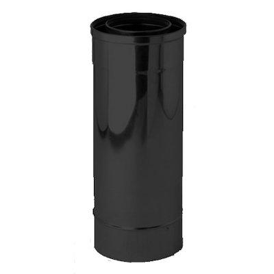 Gazco 500mm Length Balanced Flue Pipe