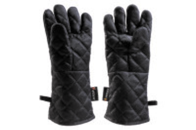 Stovax Heat Resistant Gloves (Pair)
