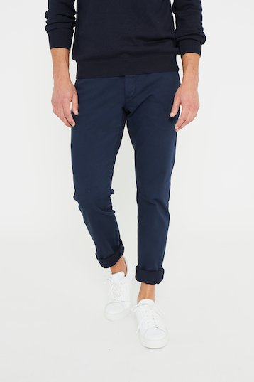 PANTALON CHINO FORMAL