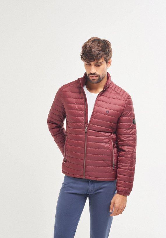 0cff5eb20 Forecast - Tienda Online de Moda Masculina    Forecast - Tienda ...