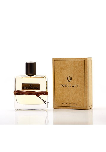 Fragancia Forecast 50ml