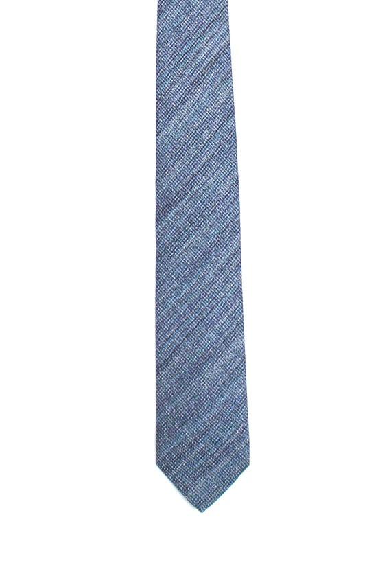 Corbata multicolor