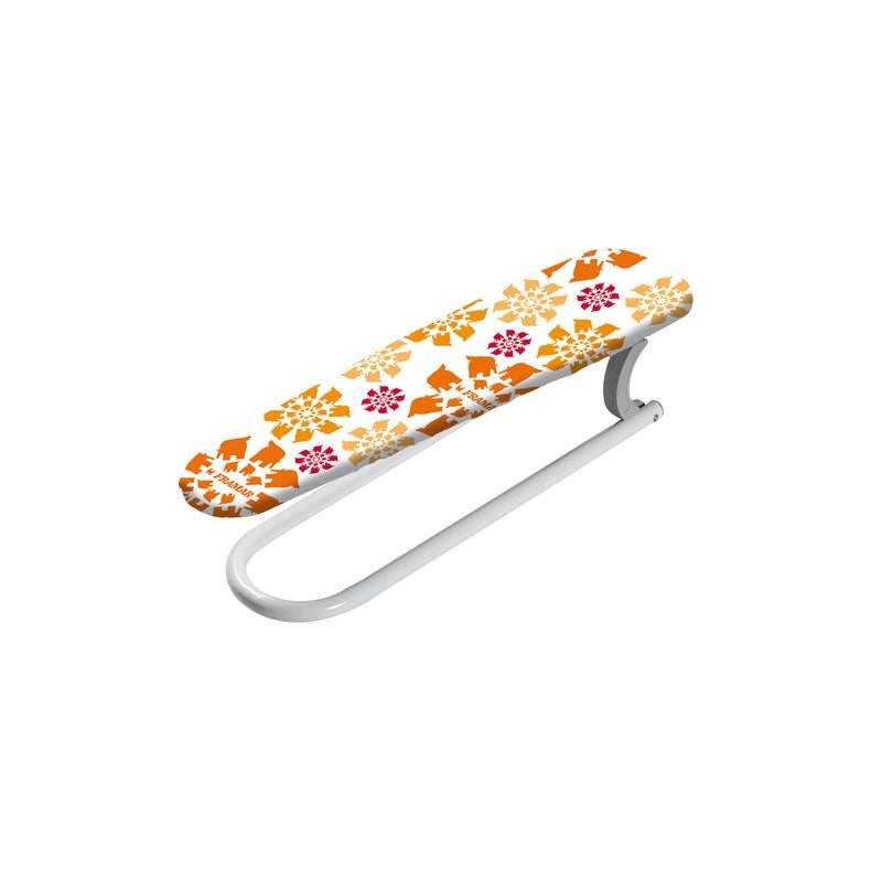Sleeve ironing board Swing