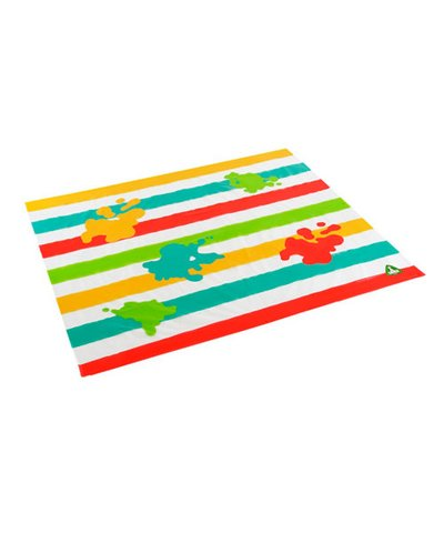 ELC Large Messy Play Mat
