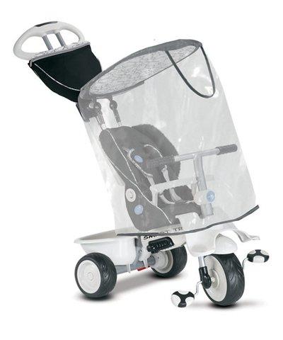 Smart Trike Raincover