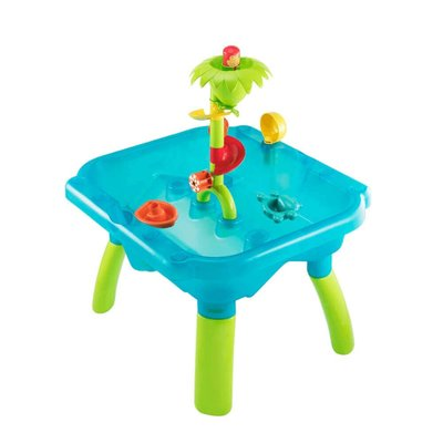 ELC Water Play Table