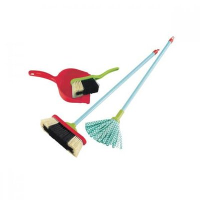 ELC Cleaning Set