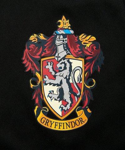 ELC Harry Potter Costume 5-6 years