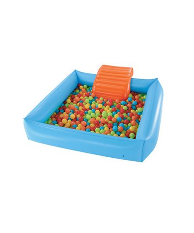Ball Pit for Bouncy Castle