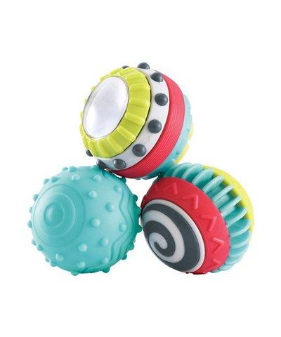 ELC Sensory Discovery Balls