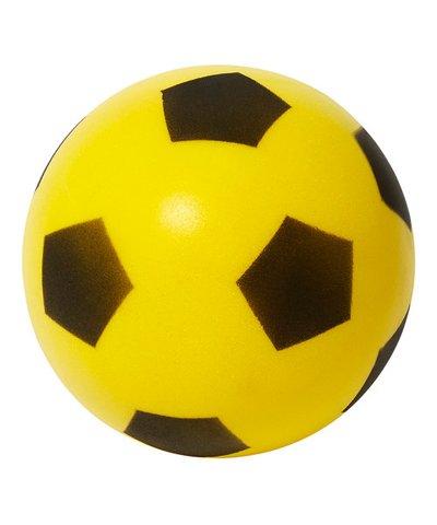 ELC Foam Football