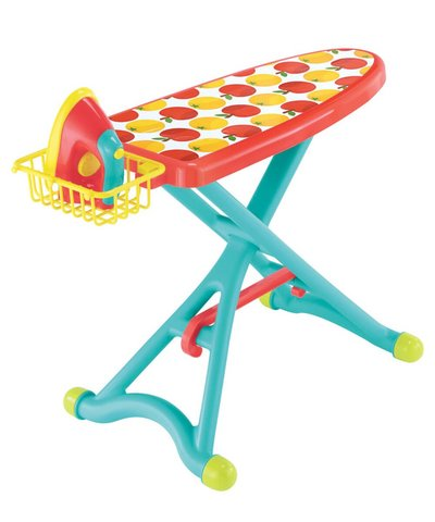 ELC Housework Ironing Set