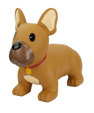 ELC Dog Hopper