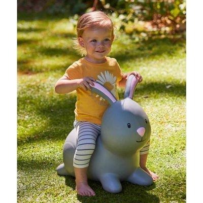 ELC Hopper Rabbit