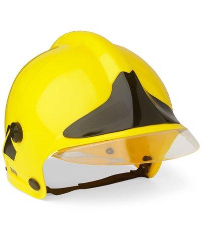 ELC Fire Fighter Helmet