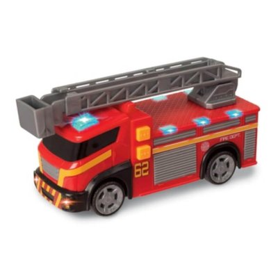 ELC Big City Lights and Sounds Fire Engine