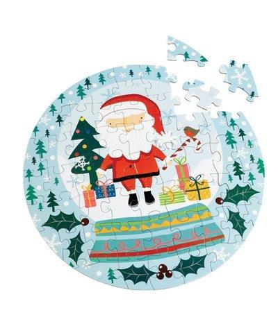 elc christmas puzzle