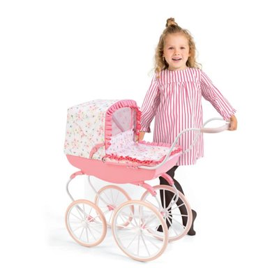 Early Learning Centre Cupcake Carriage Pram